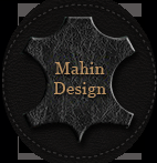 АвтоАтелье MahinDesign