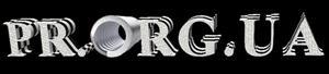 PR.ORG.UA - изготовление пружин из пружинной проволоки