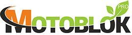 MOTOBLOK PRO → Интернет-магазин мотоблоков и запчастей