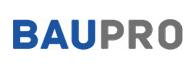 Baupro