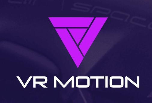 VR Motion - Клуб виртуальной реальности