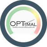Интернет магазин Optimal GAS