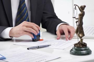 Адвокат Бровары Уголовные дела