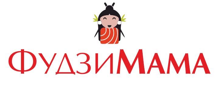 ФудзиМама