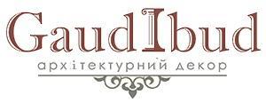 Карнизы от компании GaudiBud