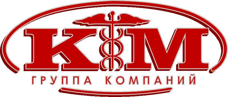"Группа компаний ""КМ"""