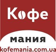 КофеМания - Интернет магазин кофеварок в Харькове