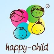 Интернет магазин Happy Child