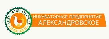 """ООО """"Александровское Инкубаторное предприятие"""""""
