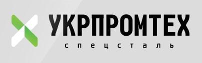 УкрПромТех СпецСталь