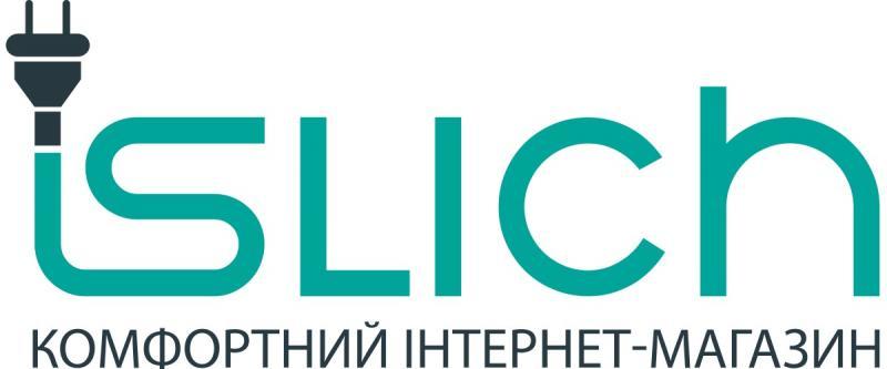 Комфортный интернет-магазин Slich