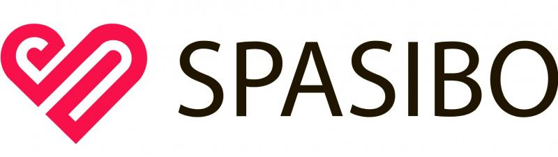 Интернет-магазин одежды Spasibo