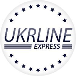 УкрЛайн Експресс- Аренда автобуса в Киеве