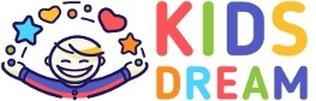 Детский сад KidsDream