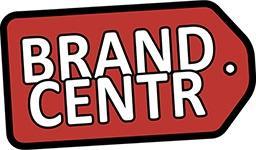 Brand Centr