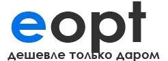 Интернет-магазин еOpt