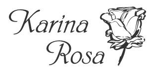 Karina Rosa