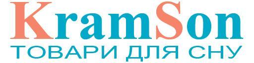 Інтернет-крамниця постільної білизни «КрамСон»