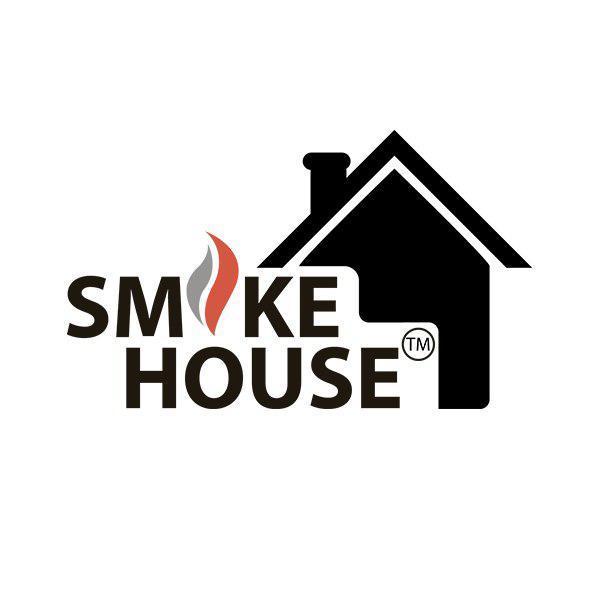Smoke House, интернет-магазин