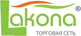 Интернет-магазин мебели Lakona
