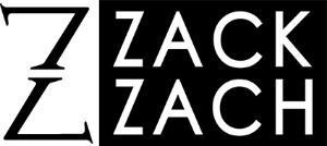 Магазин ретро сумок и рюкзаков Zack Zach
