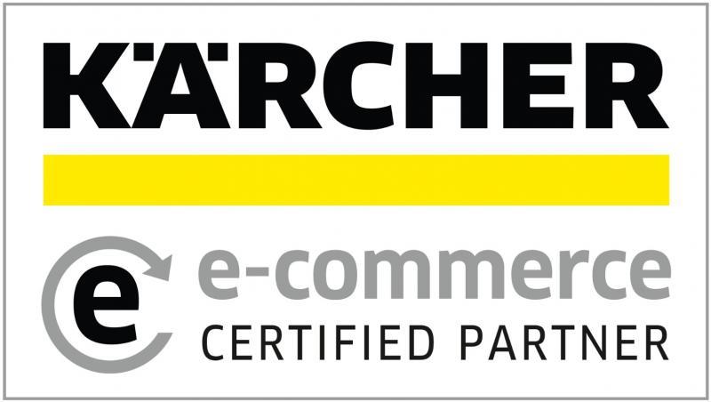 Магазин техники Karcher