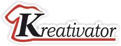 Kreativator