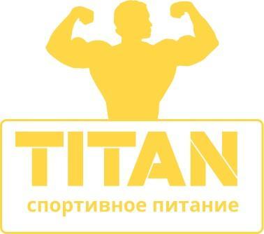 Интернет магазин Спортивного питания Титан