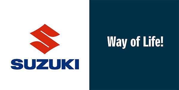 Автосалон SUZUKI «Техник-Центр»