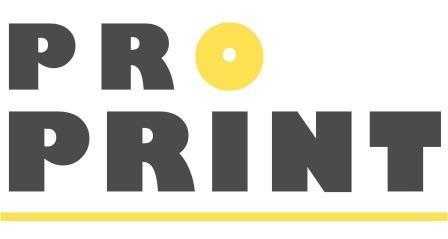 Рекламно-производственная компания ProPrint