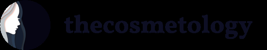 САЛОН КРАСОТЫ THE COSMETOLOGY