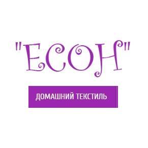 Интернет-магазин домашнего текстиля ЕСон