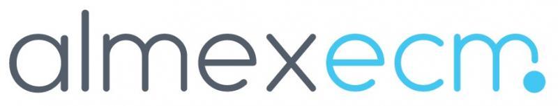 Система электронного документооборота AlmexECM