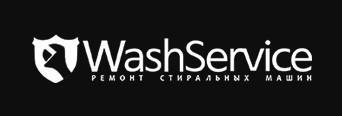 Сервисный Центр WashService