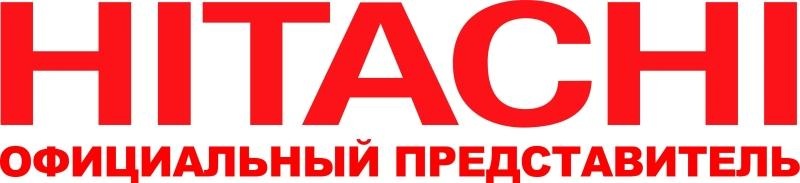Интернет-магазин Мегабокс
