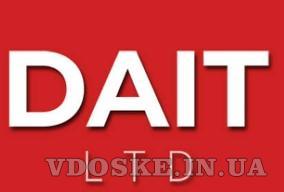 DaIT Ltd.