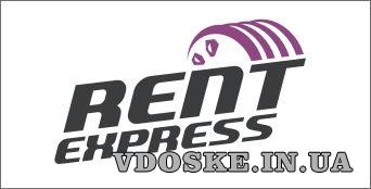 RentExpress Черкассы