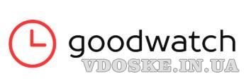 GoodWatch