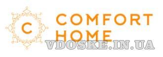 ComfortHome