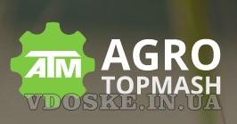 AgroTopMash