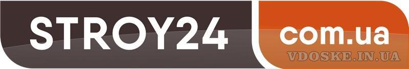Строй24