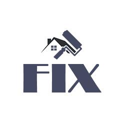 FIX. Ремонты квартир в Полтаве