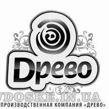 """ООО """"Древо-Харьков"""""""