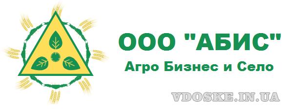 """ТОВ """"АБИС"""""""