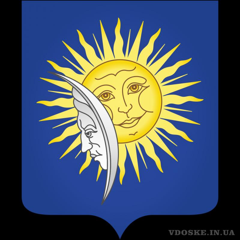 ГГУ имени Ф.Скорины