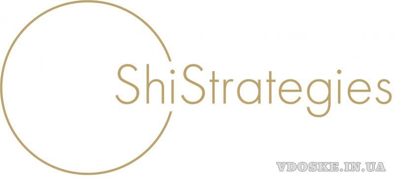 Агентство стратегических решений ShiStrategies