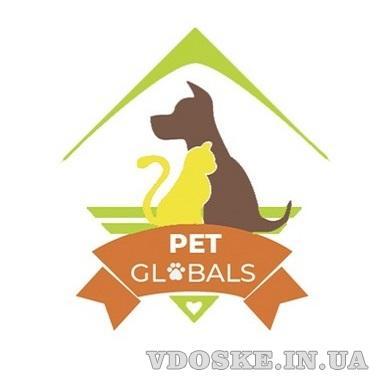 """ООО """"PetGlobals.com"""""""