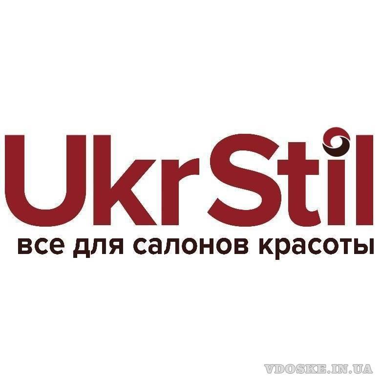 Интернет-магазин Укрстиль