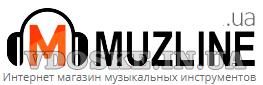 Музлайн