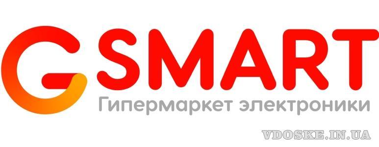 Гипермаркет электроники GSmart
